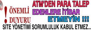 Eskişehir Escort | Eskişehir Eskort Bayan | Escort Eskisehir